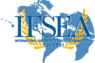International Food Service Executives Association (IFSEA)