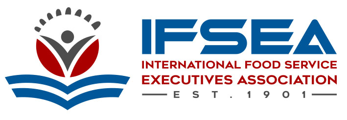 IFSEA International Food Service Executives Association